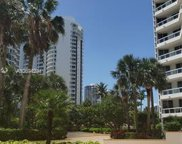 21205 Yacht Club Dr Unit #308, Aventura image
