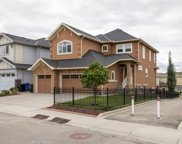 178 Valley Pointe Way Nw, Calgary image