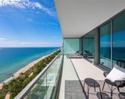 10203 Collins Ave Unit #1902, Bal Harbour image