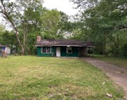 3919 Southmont  Drive, Montgomery image
