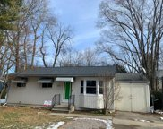 3655 KNOLLVIEW, West Bloomfield Twp image