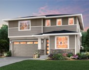 14915 36th Dr SE Unit LOT10, Mill Creek image