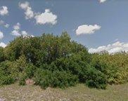 180 Arch Drive, Rotonda West image