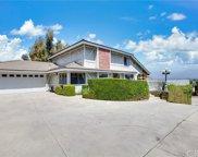 1337   S Golden Vista Drive, West Covina image