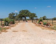 21264 State Highway 80, Gonzales image