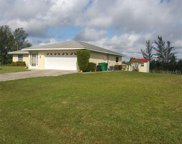 9372 Arnaz Circle, Port Charlotte image