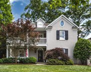 246 Cottage  Place, Charlotte image