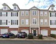 6850 Park Place  Drive, Charlotte image