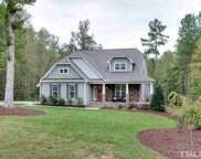 97 Valley View Lane, Pittsboro image