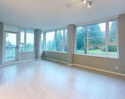 505 W 30th Avenue Unit 308, Vancouver image