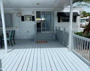 325 Calusa Street Unit #91, Key Largo image