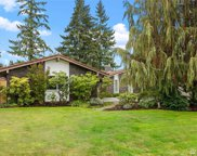 1454 180th Ave NE, Bellevue image
