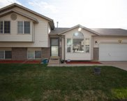 2089 S Jenny Ln, Clearfield image
