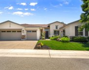 2753  Black Hawk Lane, Lincoln image