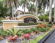 10065 Nw 46th Street Unit #305-1, Doral image