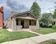 1645 South Washington Street, Denver image