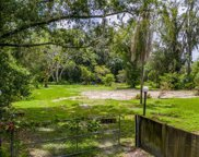 12954 Lincoln Road, Riverview image
