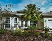 7925 Saint Andrews Circle, Orlando image