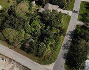 1685 SW Fortune Road, Port Saint Lucie image