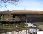 240 Woodbine Rd, Mason City image