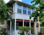 91-1787 Waiaama Street, Oahu image