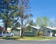 21621     Sandia Road   15 Unit 15, Apple Valley image