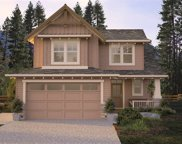 46211 Promontory Road Unit 63, Chilliwack image