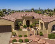 21914 N San Ramon Drive, Sun City West image