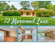 72 Morwood, St Louis image