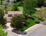 7801 South Clayton Way, Centennial image