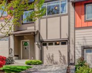 129 164th Place SE, Bothell image
