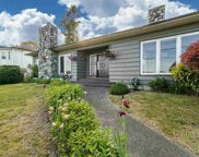 1801 Sixth Avenue, New Westminster image