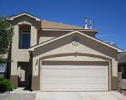 9115 Ashfall Place NW, Albuquerque image