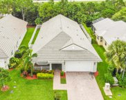 138 NW Pleasant Grove Way, Port Saint Lucie image