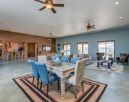 22915 E Pleasant View Road, Fort McDowell image