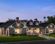4105 N 65th Place, Scottsdale image