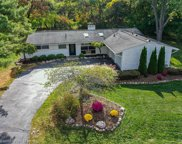 2335 Pine Center, West Bloomfield Twp image