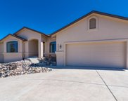 1573 Eagle Point Drive, Prescott image