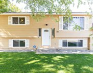 103 N Lincoln St, Kennewick image