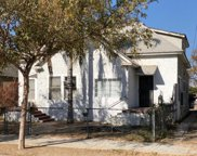 1822 Maple, Bakersfield image