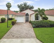 5659 Green Island Boulevard, Lake Worth image