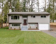 20435 36 Avenue, Langley image