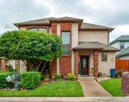 4228 S Capistrano Drive, Dallas image