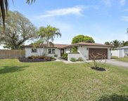 541 Biscayne, Indian Harbour Beach image