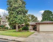 7609 Eastlorne, Bakersfield image