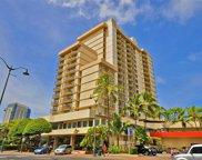 2045 Kalakaua Avenue Unit 104, Oahu image