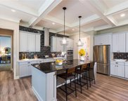 724 Bridgeview Drive, Holly Springs image