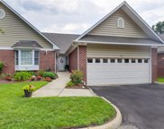 1121 Livorno Court, Southeast Virginia Beach image