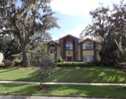 1819 Seneca Boulevard, Winter Springs image