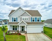 401 Caretta Ct., Myrtle Beach image